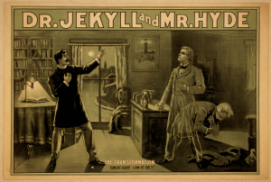 800px-Dr_Jekyll_and_Mr_Hyde_poster_convert_20100417215205.png