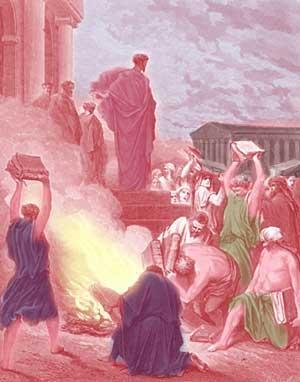 Acts19a_convert_20110221210929.jpg