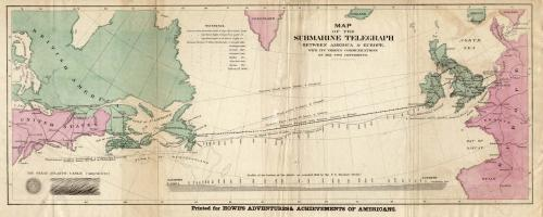 Atlantic_cable_Map_convert_20100402185435.jpg