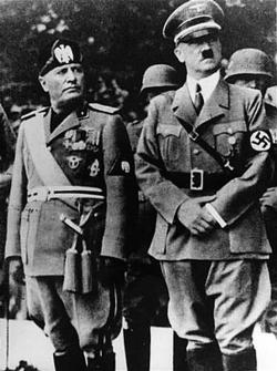 Benito_Mussolini_and_Adolf_Hitler_convert_20091121184211.jpg