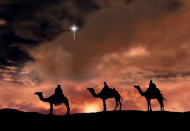 Bethlehem_convert_20101222225858.jpg