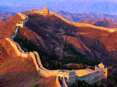 GreatWall010_convert_20110320194705.jpg