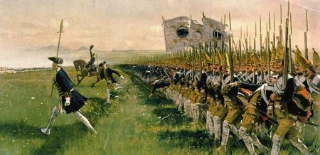 Hohenfriedeberg_Attack_of_Prussian_Infantry_1745_convert_20120315194355.jpg