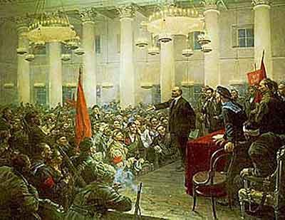 Lenin_convert_20110417211933.jpg