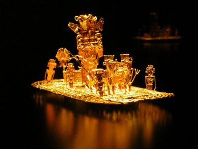 Muisca_raft_Legend_of_El_Dorado_Offerings_of_gold_convert_20100114223041.jpg
