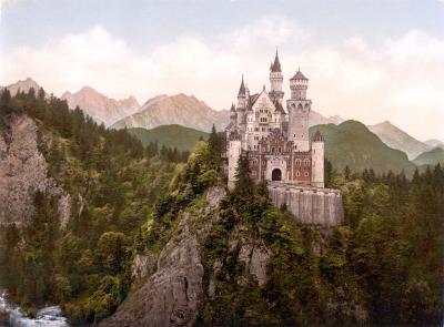 Neuschwanstein_Castle_convert_20110810212858.jpg