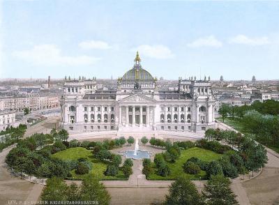 Reichstagsgebaeude_convert_20100324213008.jpg
