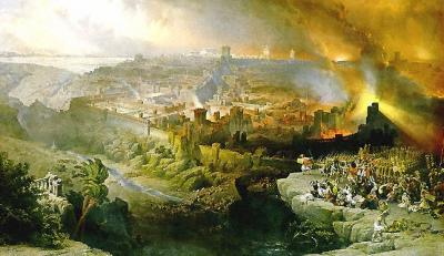 Roberts_Siege_and_Destruction_of_Jerusalem_convert_20100217215226.jpg