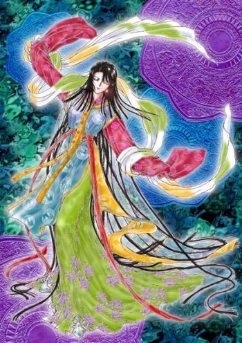 Saiou181_convert_20091108174945.jpg
