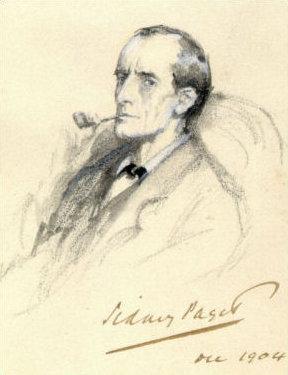 Sherlock_Holmes_Portrait_Paget_convert_20100420213730.jpg