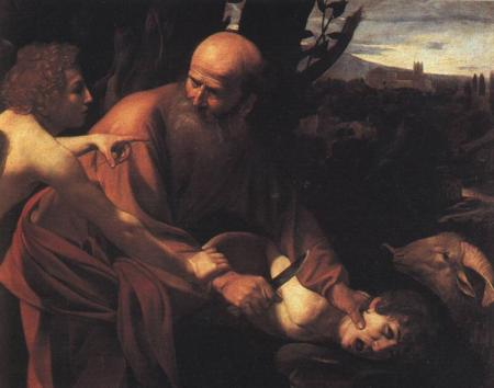 The_Sacrifice_of_Isaac_by_Caravaggio_convert_20120124194032.jpg
