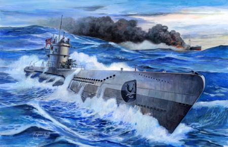 U-Boat_VIIC_U-96_fTop_convert_20100330194547.jpg