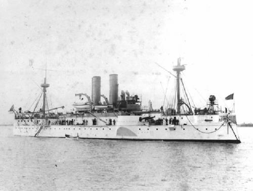 USS_Maine_h60255a_convert_20100224212834.jpg