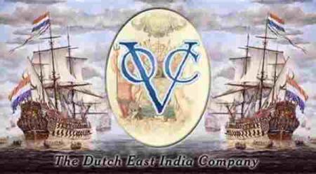 dutch-v1_convert_20120330213626.jpg