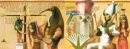 egypt_convert_20110414212618.jpg