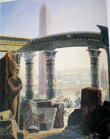 egyptiseki2_convert_20100212195252.jpg