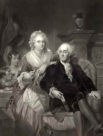 george-and-martha-washington_convert_20100412211545.jpg