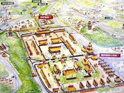himiko-palace_convert_20111111211406.jpg