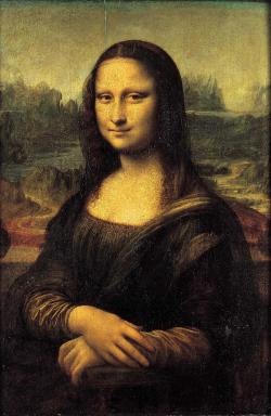 mona-lisa-high-definition_convert_20091111211117.jpg