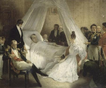 mort_napoleon_convert_20120112180117.jpg