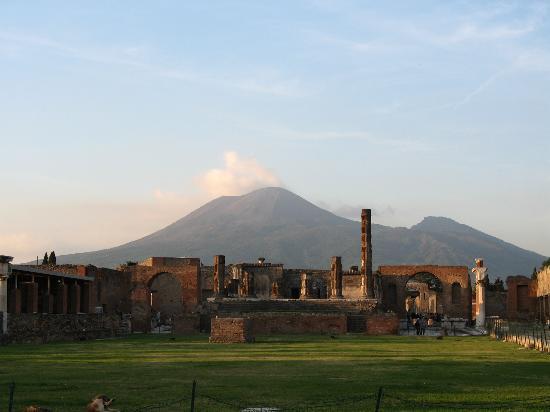 pompeii_convert_20100306185234.jpg