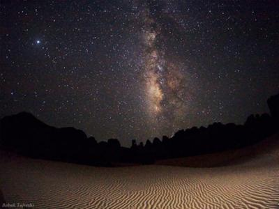 space95-milky-way-desert-sahara_20692_big_convert_20101029195007.jpg