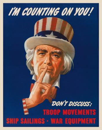 uncle-sam-don-t-discuss_convert_20111227211439.jpg