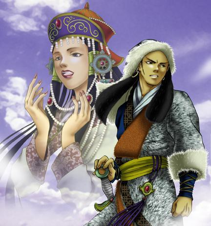 utagakikoeru_convert_20120123194237.jpg