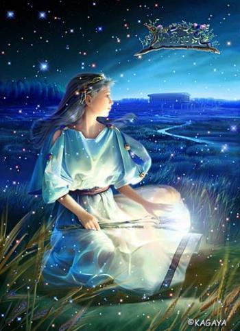 zodiac06_convert_20110228125056.jpg