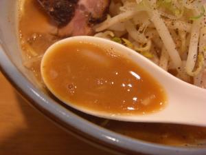 09070517スズケン・黒胡椒の香り、濃厚らーめん スープアップ
