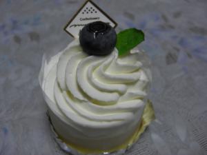 09081323村島製菓・レアチーズケーキ