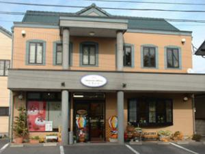 09081316村島製菓・店舗外観