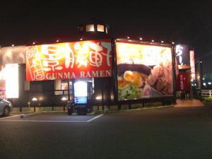 09101719景勝軒・店舗外観