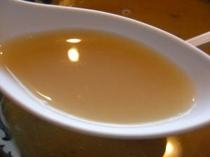 10010314○汁屋・つけ麺 割りスープアップ
