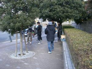 19_20110131235508.jpg