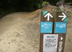 24_20110830225801.jpg