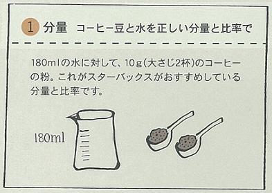 コピー ~ img-X01162740-0001
