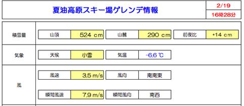 スクリーンショット(2012-02-19 18.27.43)