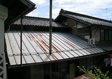 S_08.jpg