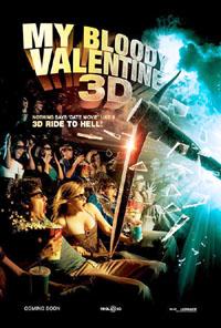 これをバレンタイン当日に一人で観に行ってる女子に愛と恐怖を感じます