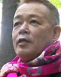 201008236.jpg