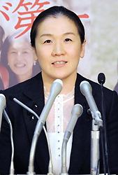 201010151.jpg