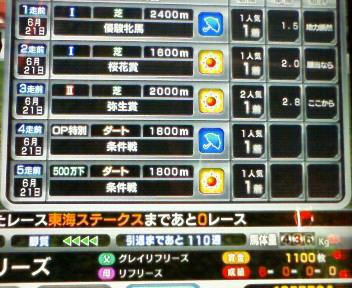 10_20090621181118.jpg