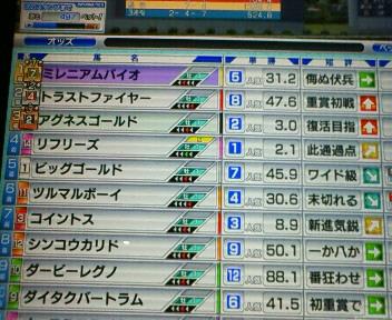 11_20090912194254.jpg