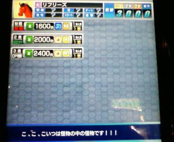 14_20091218153022.jpg