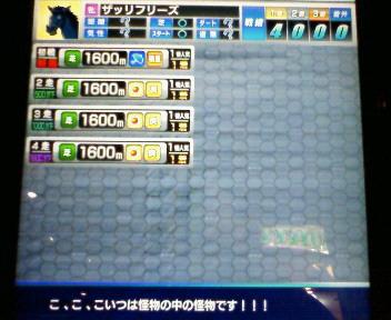 15_20091213154931.jpg