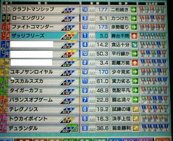 17_20091213155123.jpg