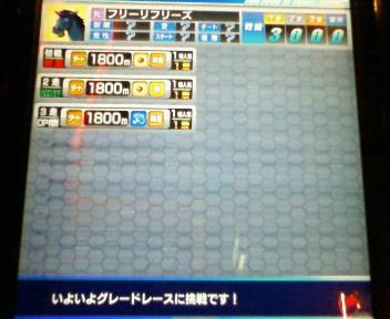 1_20090621180810.jpg