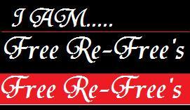 Free Re-Frees