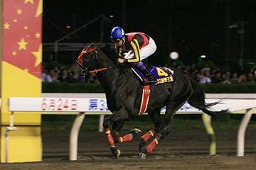 20090624-00000520-sanspo-horse-view-000.jpg